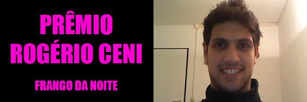 rogerio_ceni